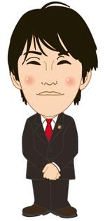 hayashi0001.png