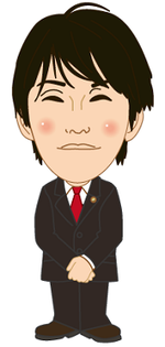 hayashi0001.pngのサムネール画像