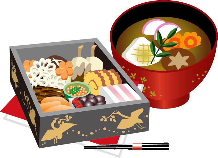 おせち料理2.jpg