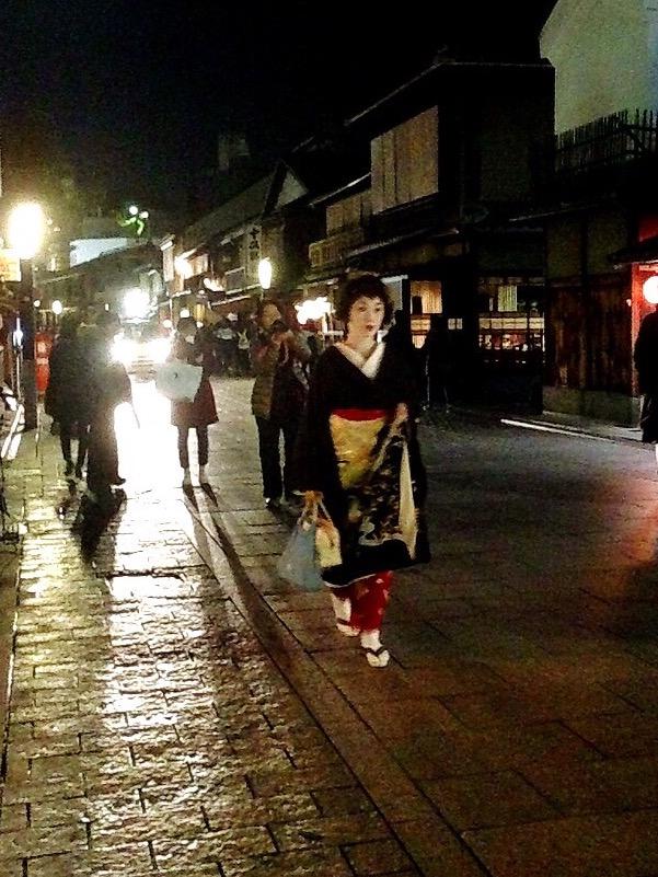 京都に行ってきました 写真.JPG