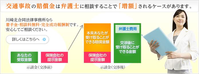 ImgTop1.jpg