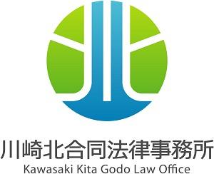 logo-10001.jpg