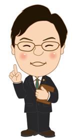 nigaoe_-_12.jpg
