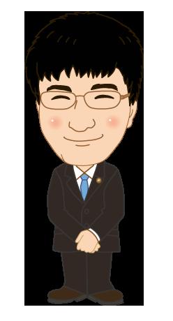 nigaoe_fujii_04.png